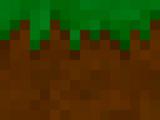Bloque de Hierba