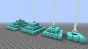 180px-Beacon Pyramid Arangements 12w32a.png