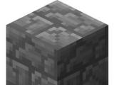 Cracked Stone Brick