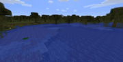 300px-1.7swamp.png