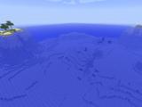 Deep Ocean Biome