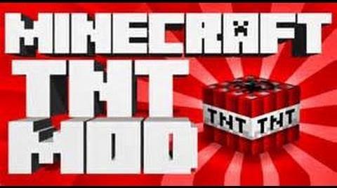 TNT Mod