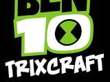 TrixCraft