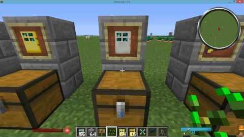 Dimension_Doors_Mod_Spotlight_-_minecraft_v1.6.4