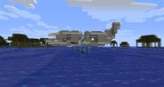 CrashedKreeShip HeroesExpansion