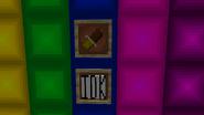 IDK and Chocolate