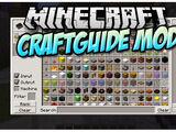CraftGuide