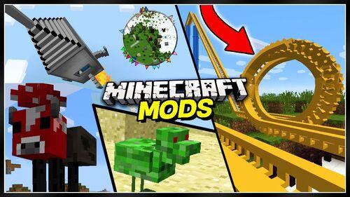 Mc-mods.jpg