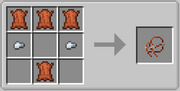 Leather bridle recipe.png