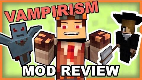 Vampirism_Mod_•_Turn_Into_a_Vampire_or_a_Vampire_Hunter!!_•_Minecraft_Vampirism_Mod_Review-0
