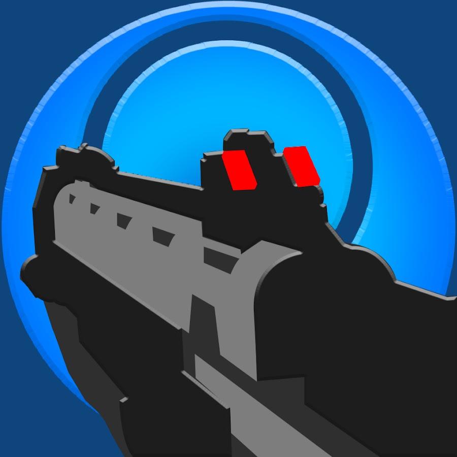 RejectedShotgun  Minecraft: The Haunted Wiki  Fandom