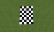 Checker3