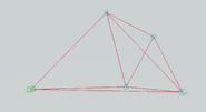 Curveclipboard6