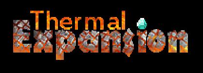 Logothermal.png
