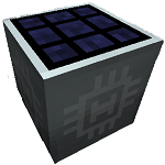 Ultimate Hybrid Solar Panel