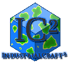 IndustrialCraft2 Logo.png