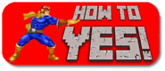 How to Yes