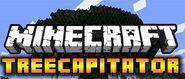 Tree-Capitator-Mod