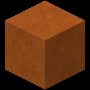 Smooth Sandstone Block