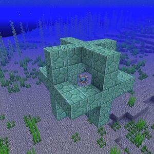 Conduit Minecraft Wiki Fandom