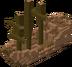 ShipwreckImage.png