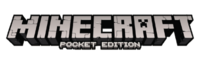 Minecraft Pocket Edition IconZ.png