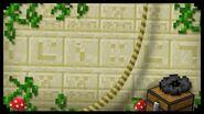 ✔ Minecraft 10 Secret Messages