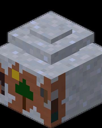 Basic RESOURCE'S Generator (1.16.100, 1.16.201) | Minecraft PE Mods & Addons