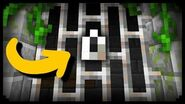 ✔ Minecraft How to make a Working Prison Cell