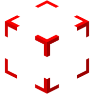 StructureVoidBE