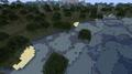 1.9Swamp