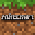 MinecraftApp