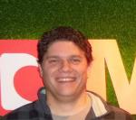 Erik Broes