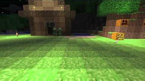 The_evolution_of_Minecraft