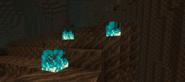 BlueFireScreenshot