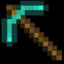Diamond Pickaxe.png