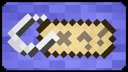 ✔ Minecraft Nametag Easter Eggs