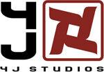 4JStudios-Logo.jpg