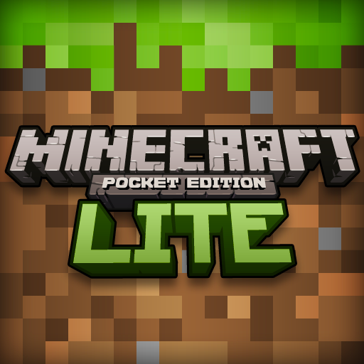 Minecraft PE Lite