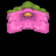 SporeBlossom
