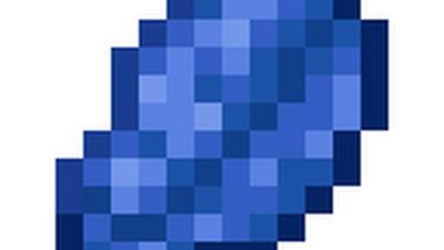 Lapis Lazuli Minecraft Wiki Fandom View all ftb twitter feed. lapis lazuli minecraft wiki fandom