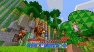 MinecraftMario3