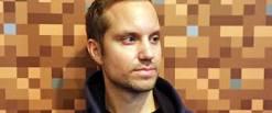Carl Manneh