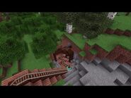 Minecraft- Pocket Edition Trailer 2015