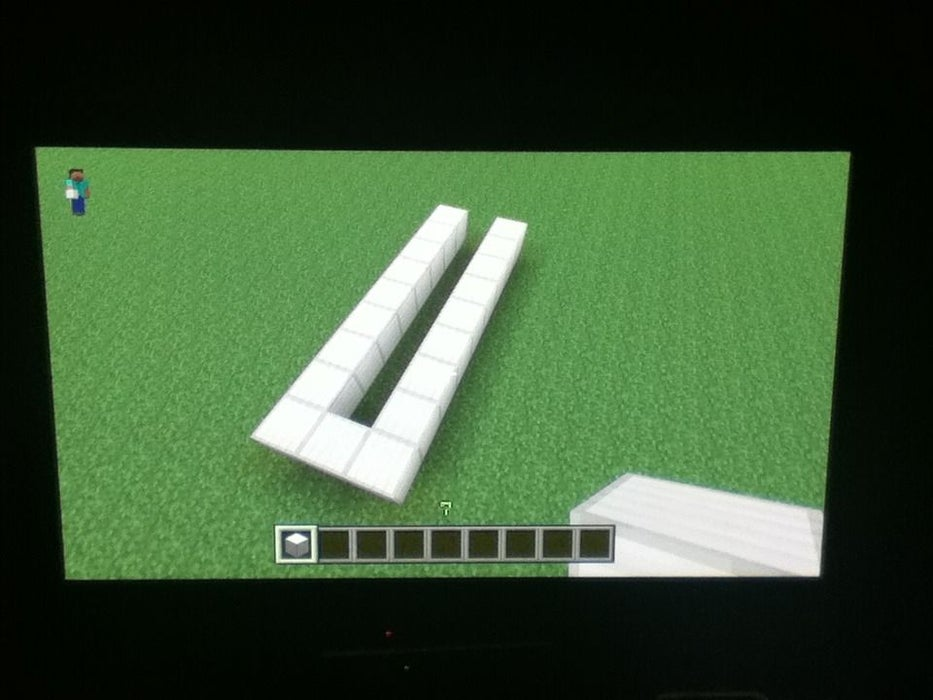 Redstone Creation Guides