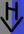 HV logo.png