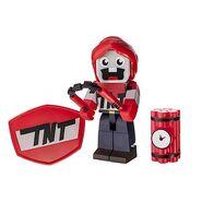TH-ExplodingTNT-Action-Figure-0