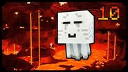 ✔ Minecraft 10 Things You Didn't Know About the Ghast