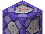 Repeating Command Block