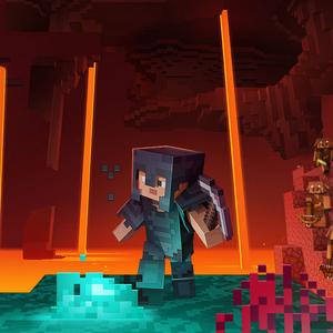 Discuss Everything About Minecraft Wiki Fandom